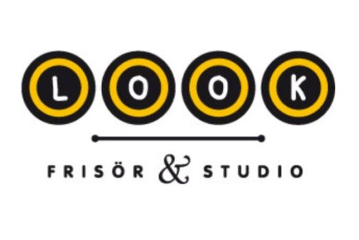 Look Frisör & Studio