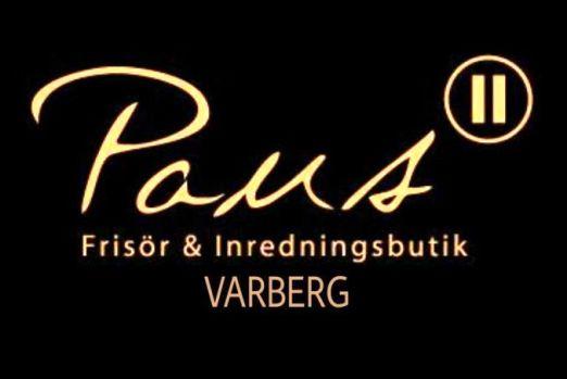 frisör varberg boka online