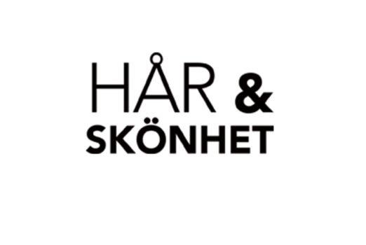 Hår & Skönhet