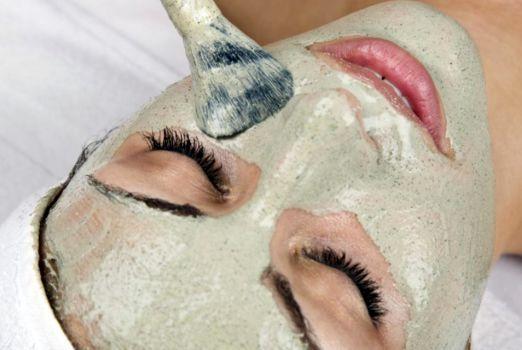 Ay Skincare AB (Aysels Skönhetsvård)