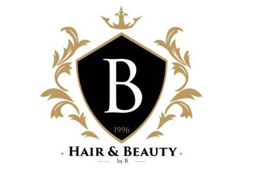 Hair & Beauty by B