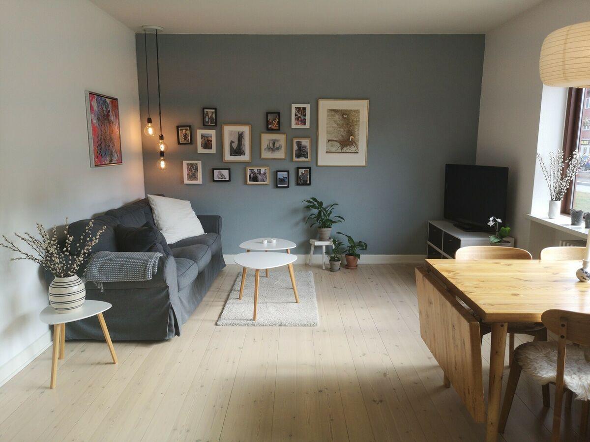 Billede af lejlighed