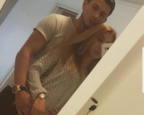 Par söker förstahands lägenhet i hela  Sverige