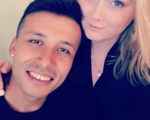 Par söker 2 rums lägenhet i vetlanda eller Ekenässjön