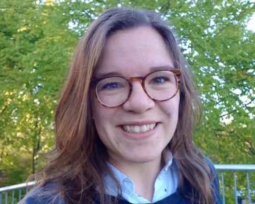 Kandidatstuderende søger bolig i København omkring studiestart