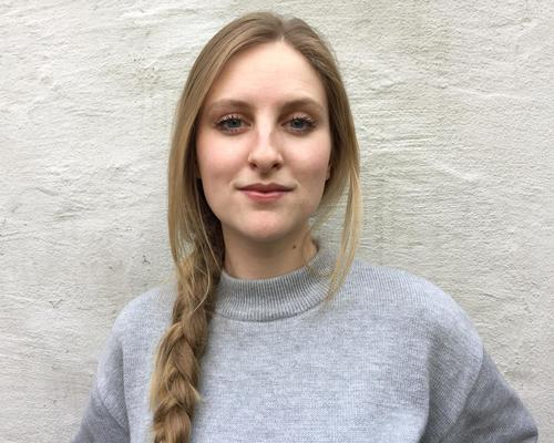 Student söker en rum i Malmö!
