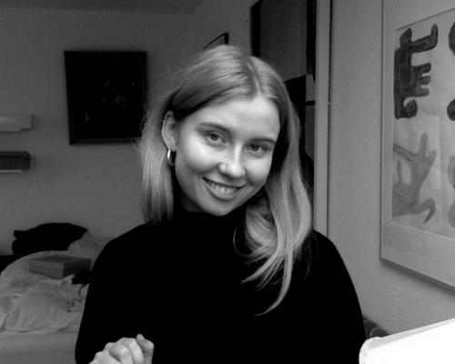 20-årig pige søger lejlighed i Århus