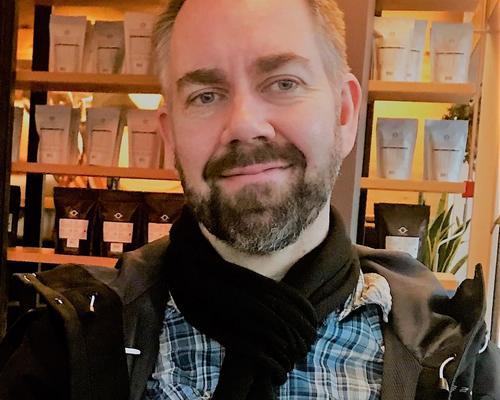 Venlig fyr søger 1-2-vær. lejlighed i København, åben for alt.