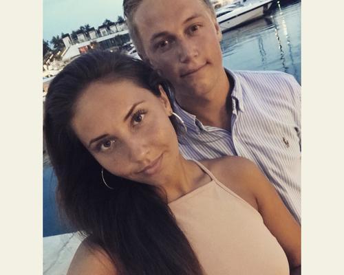Par der søger lejlighed i København til rimelig pris