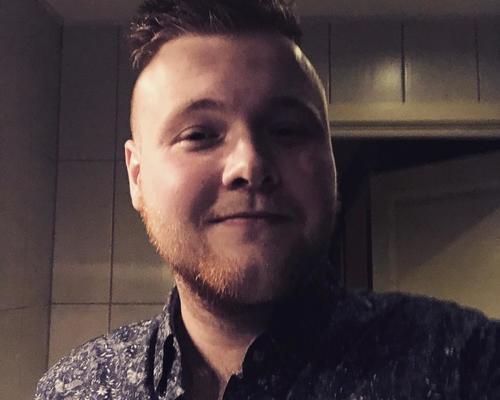 Kille från Skåne som söker akut boende i Göteborg pga jobb