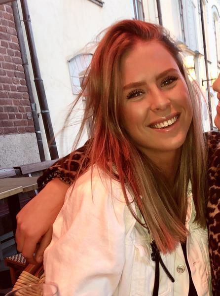 Kommande juriststudent söker boende i Uppsala