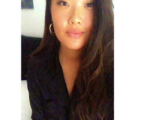 kvinde søger 2 værelses lejelejlighed i København