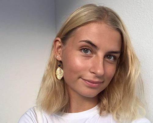 Jeg er en kokkeelev på 21 år, der søger en lejlighed i København.