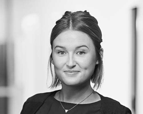 27 årig kvinde søger lejlighed i København