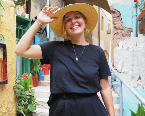 2 veninder fra Nordjylland søger lejlighed i København