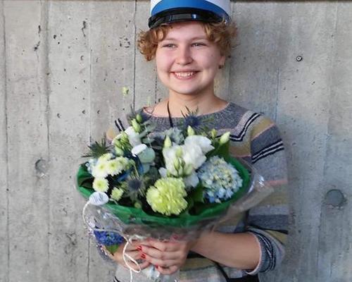 Kvinde søger SU-venlig lejlighed i det centrale Odense