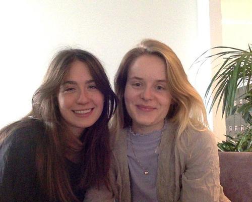 Bofæller søger 2-værelses lejligheder i København