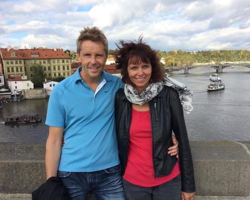 Bornholmsk ægtepar søger billig bolig i Rønne