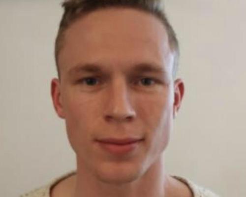 Ung mand søger lejlighed i Århus