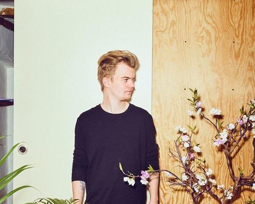 Ung mand med fuldtidsarbejde søger lejlighed eller værelse i København