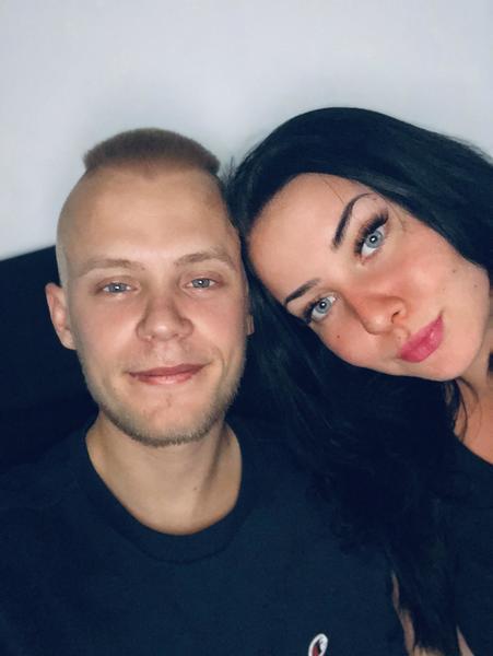 Par söker lägenhet i Kungälv/Göteborg