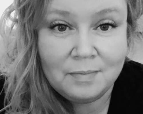 Søger lejlighed i Nyborg til april 2020