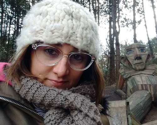 Antonella Fiumara