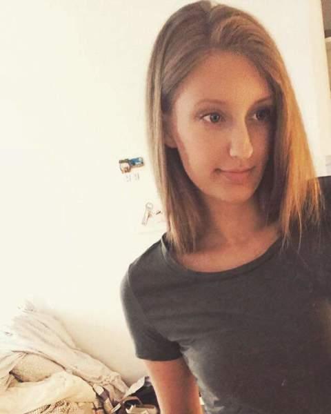 25-årig kvinde søger lejlighed i Odense C eller nærliggende