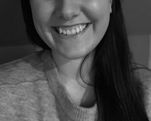 21 årig kvinde søger bolig i Aalborg C