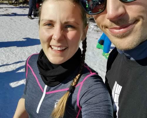 Par søger 3-værelses i Aalborg