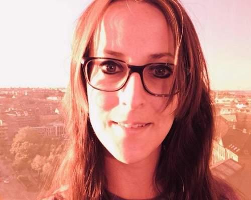 Vennepar søger delevenlig bolig i Aarhus