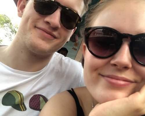 Par søger lejlighed i Aarhus