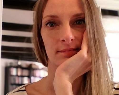 Kvinde søger 2-værelses lejlighed i Aalborg C.