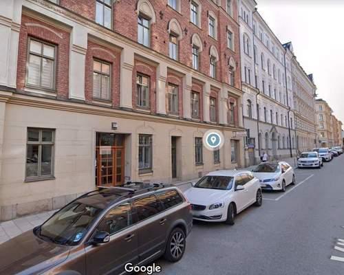 image_stockholm_0
