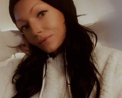 Enlig kvinde søger 2 værelses  rækkehus  Sjælland
