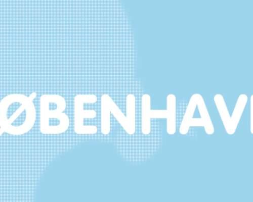 To kammerater søger lejlighed i København
