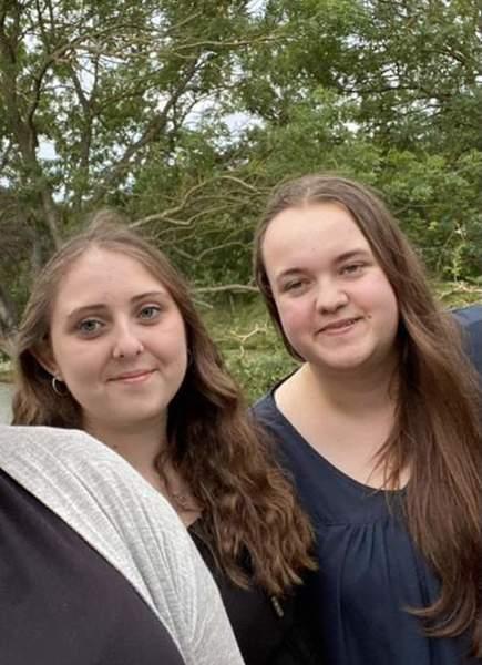 2 veninder søger boglig i vordingborg