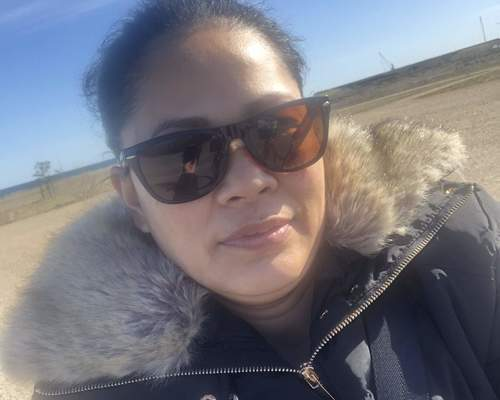 Female looking for 2 room appartment in næstbed