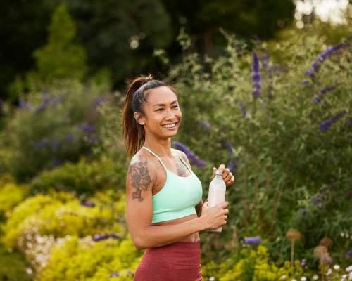 Yoga mor søger lejebolig i rolig og grønne omgivelser