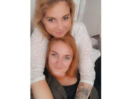Par søger fælles hjem i Odense