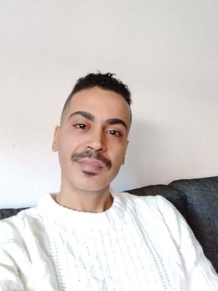 Male looking for 1 bedroom apartment in Copenhagen. No sharing