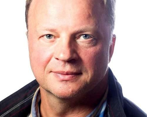 Pendler (2-3 natter om ugen) søger en lille lejlighed i Esbjerg