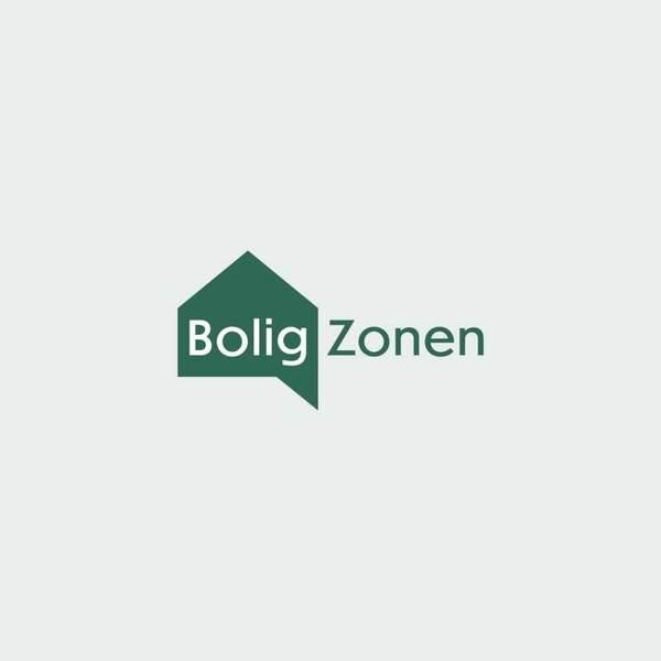 2 værelses lejlighed i Roskilde