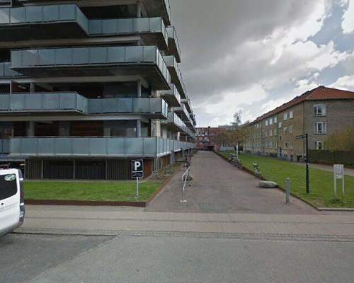 image_kobenhavn_0
