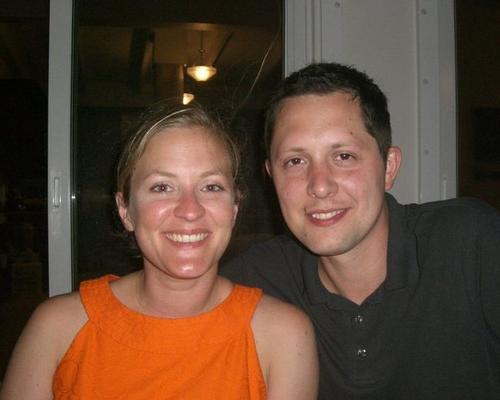 Calm, responsible expat couple looking for apartment in CPH