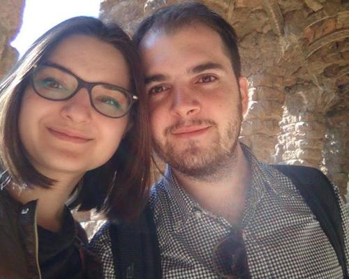 Couple looking for a place to live in CPH