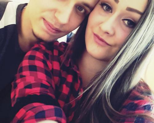 Couple from Slovakia looking for an appartment in area of Roskilde.