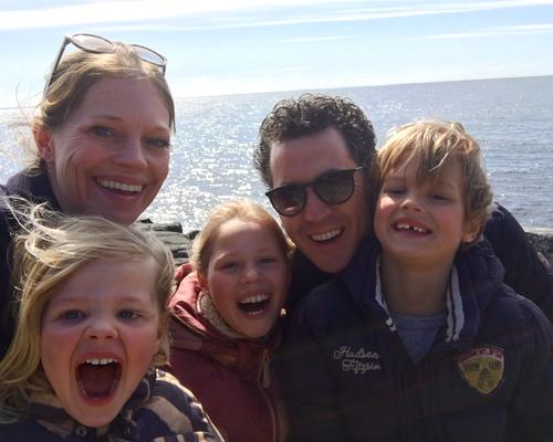 Dutch expat family of 5 looking for housing in greater Kopenhagen area