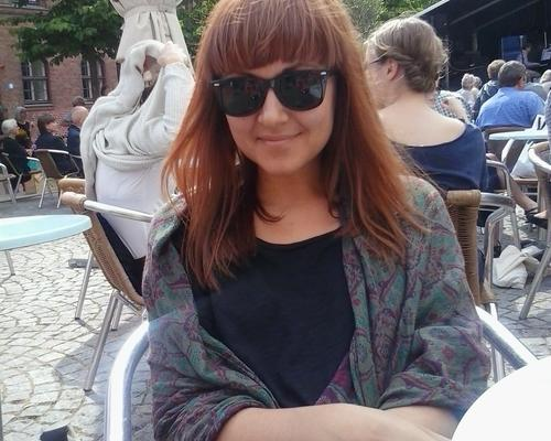 I am searching for a 1 or 2 rooms apartment in Aarhus