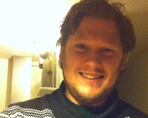 Looking for a room in CPH :)